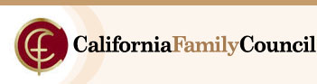 california-family-council.jpg