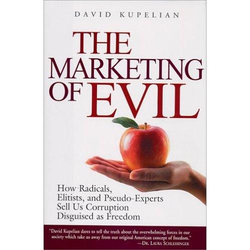 marketing-of-evil.jpg