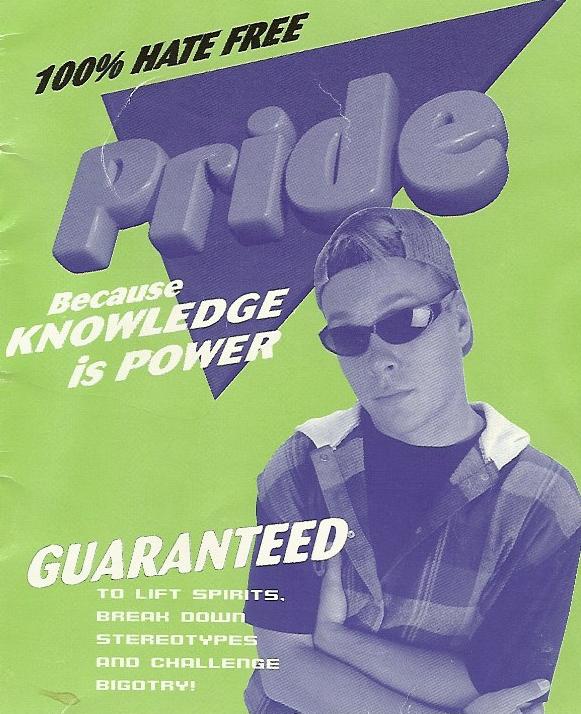 100-pride.jpg