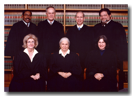 nj-supreme-court-justices.jpg