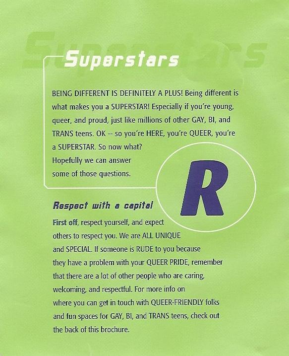 page-2-superstars.jpg