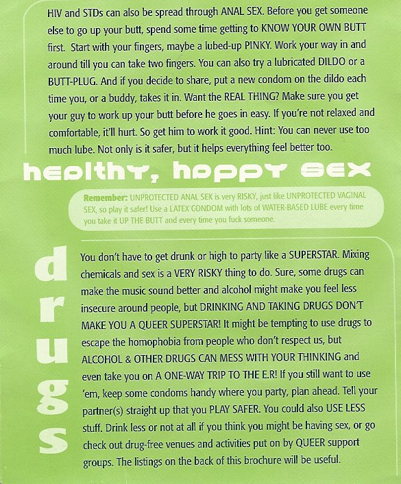 page-6-happy-healthy-sex-drugs.jpg