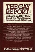 the-gay-report.jpg