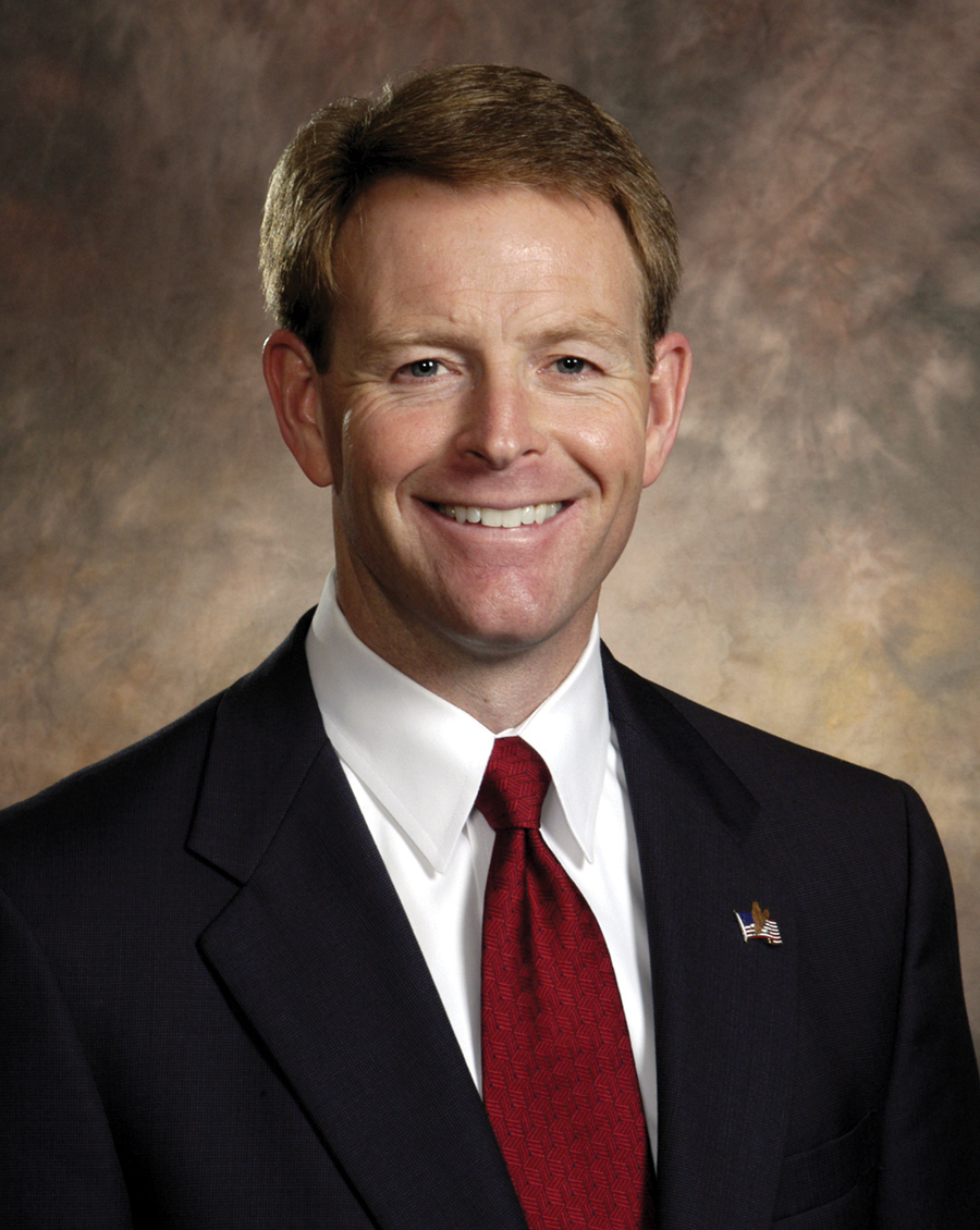 tony-perkins.jpg