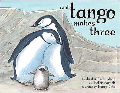 and-tango-makes-three.jpg