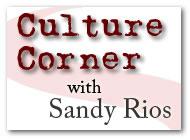 culture-corner.jpg