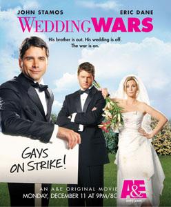 17449497_wedding_wars_key_art_print_fin_hi_res.jpeg
