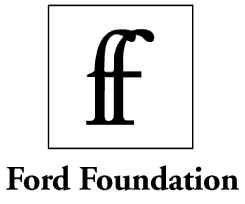 ford_foundation_logo.jpg