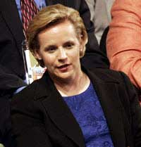 mary-cheney.jpg