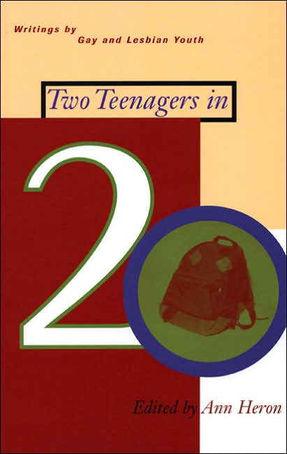 two-teenagers-in-twenty.jpg