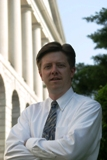 Michael Heath, Executive Director of the Christian Civic League of Maine