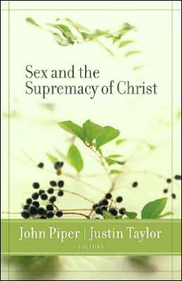 sex-and-the-supremacy-of-christ.jpg
