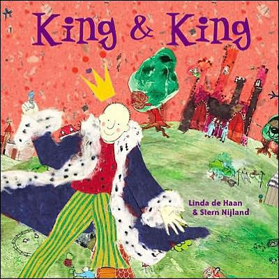 king-king.jpg