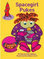 spacegirl-pukes.jpg