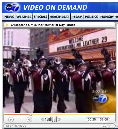 chicagomemdayparade-smaller.jpg