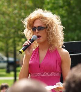 drag_queen_2007_boston_youth_pride.jpg