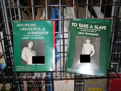 iml-2006-slave-book-photos-censored.JPG