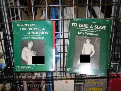 iml-2006-slave-book-photos-censored.JPG
