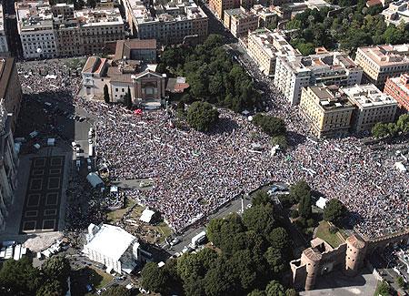 italian_profamily_protest_2007.jpg