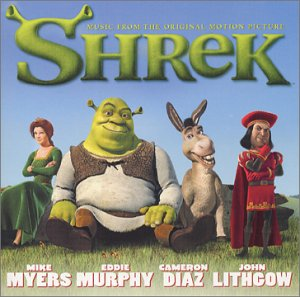 shrek_soundtrack.jpg