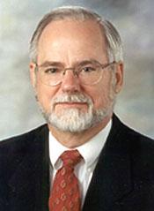 dr_james_holsinger.jpg