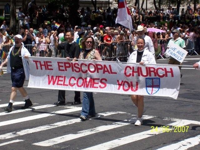 episcopal_church_welcomes_you_nyc_shame_parade_07.jpg