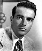 montgomery_clift.jpg