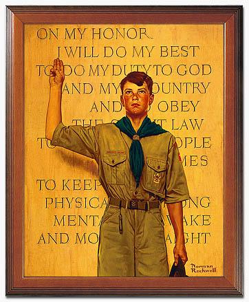 boy_scout_with_oath.jpg