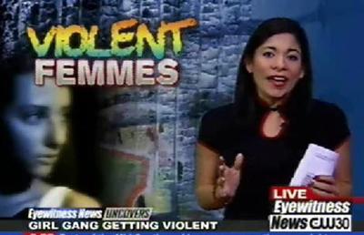 memphis_news_report_lesbian_gangs.jpg