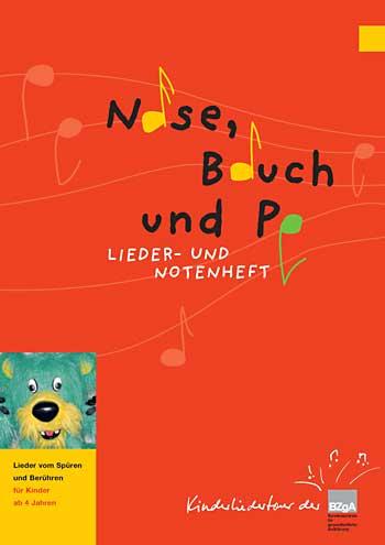 nose-belly-burn-book-german-sex-ed.jpg