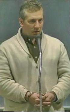david_parker_in_handcuffs.jpg