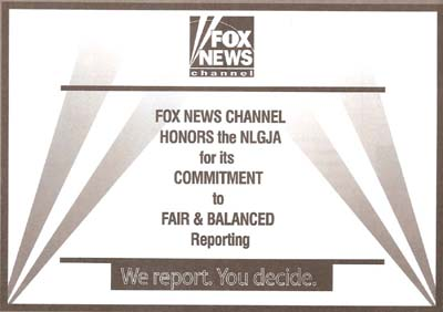 foxnewsad3-nlgja.jpg