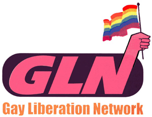 gay_liberation_extremists.jpg