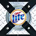 miller_logo_leather.jpg
