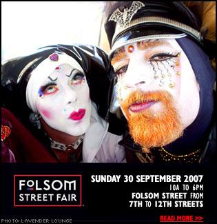 sistersfolsom2007_promo.jpg