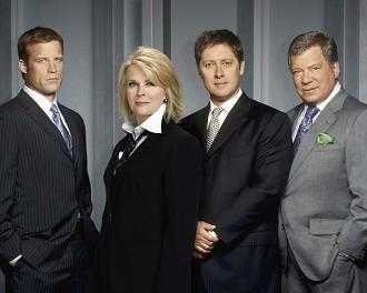 boston_legal.jpg