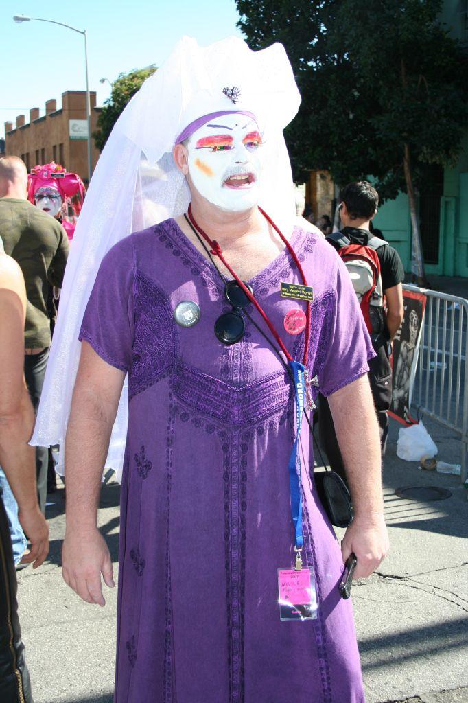 folsom-street-fair-2007-250.jpg