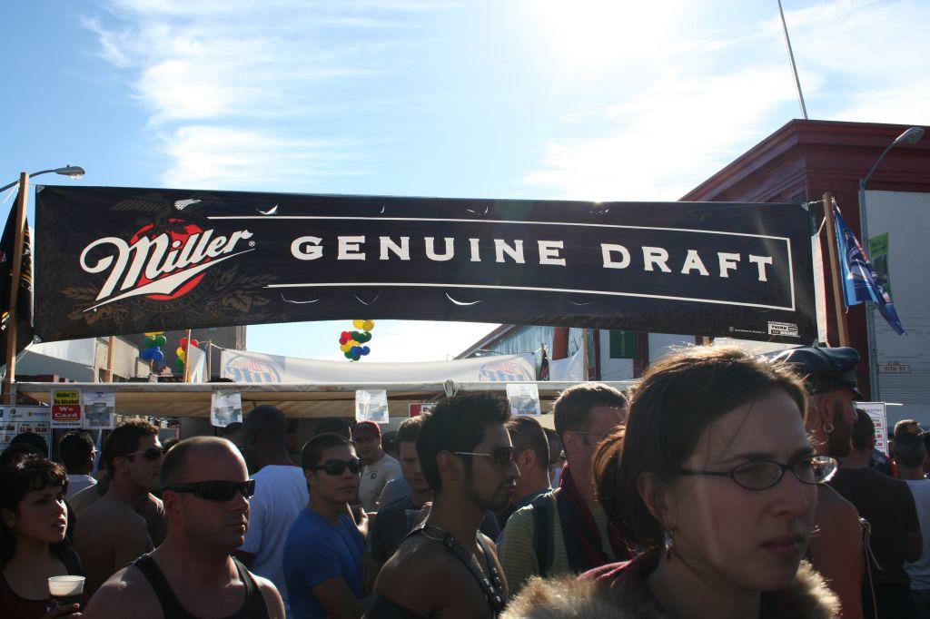 folsom-street-fair-2007-337.jpg
