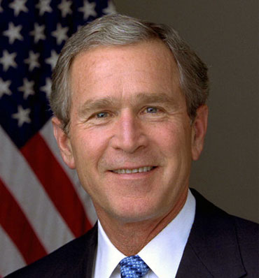 george-w-bush-picture.jpg