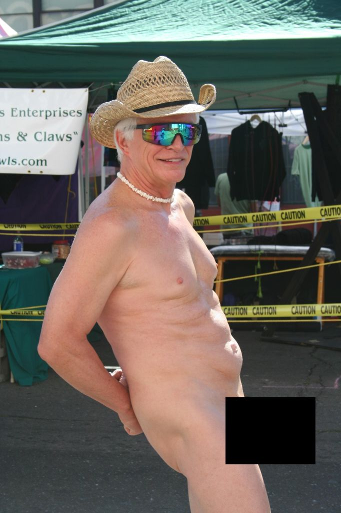 old_man_cowboy_hat_nude.JPG
