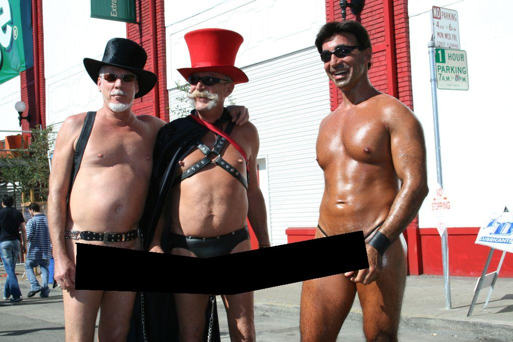 three_nude_guys_at_folsom.JPG