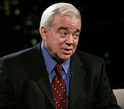 jim_wallis-2-speaking.jpg