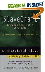 slavecraft-guy-baldwin-2.JPG