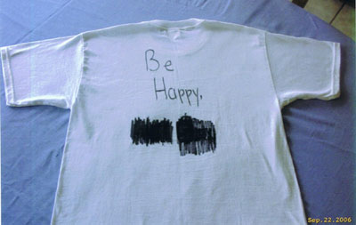 be_happy_not_gay_t-shirt.jpg