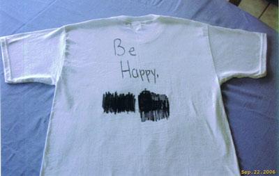 be_happy_not_gay_t-shirt.jpg