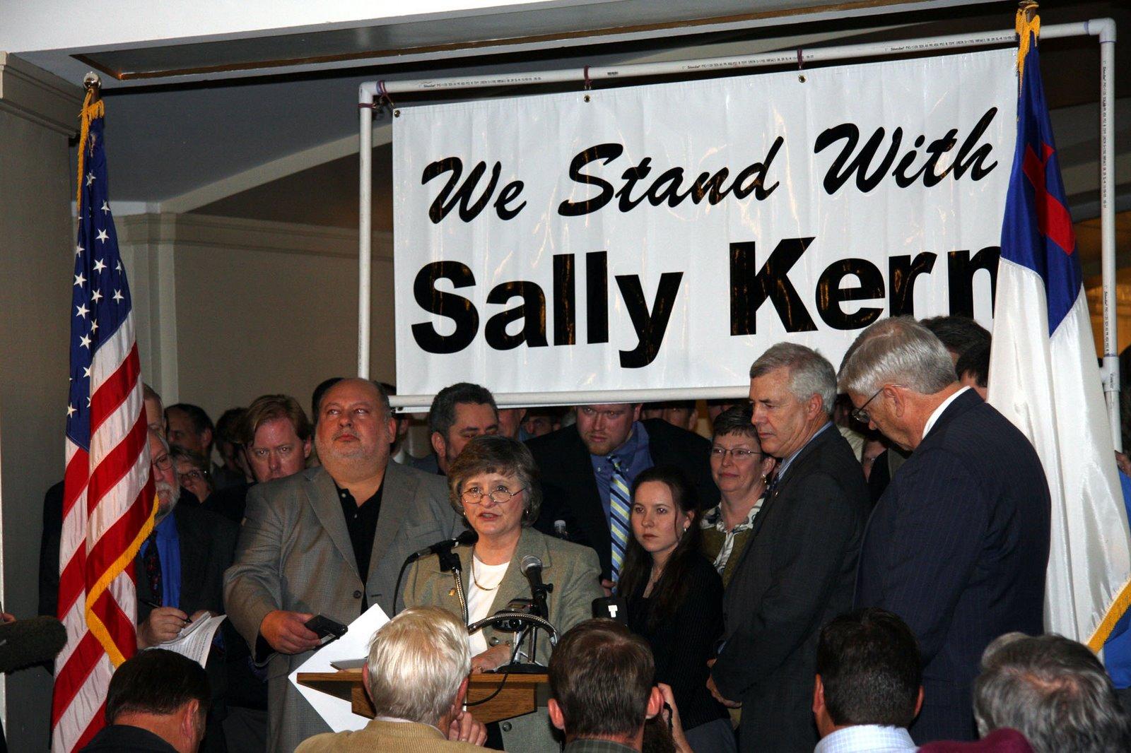 rally_for_sally.jpg