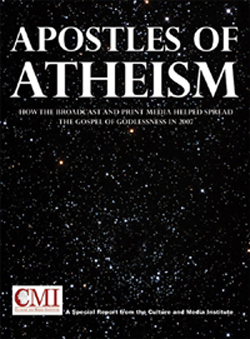 apostles-of-atheism_cmi.jpg