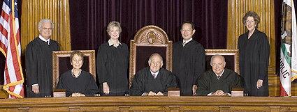 california_supreme_court.jpg