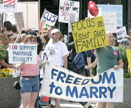 homosexual_activists_rally.jpg
