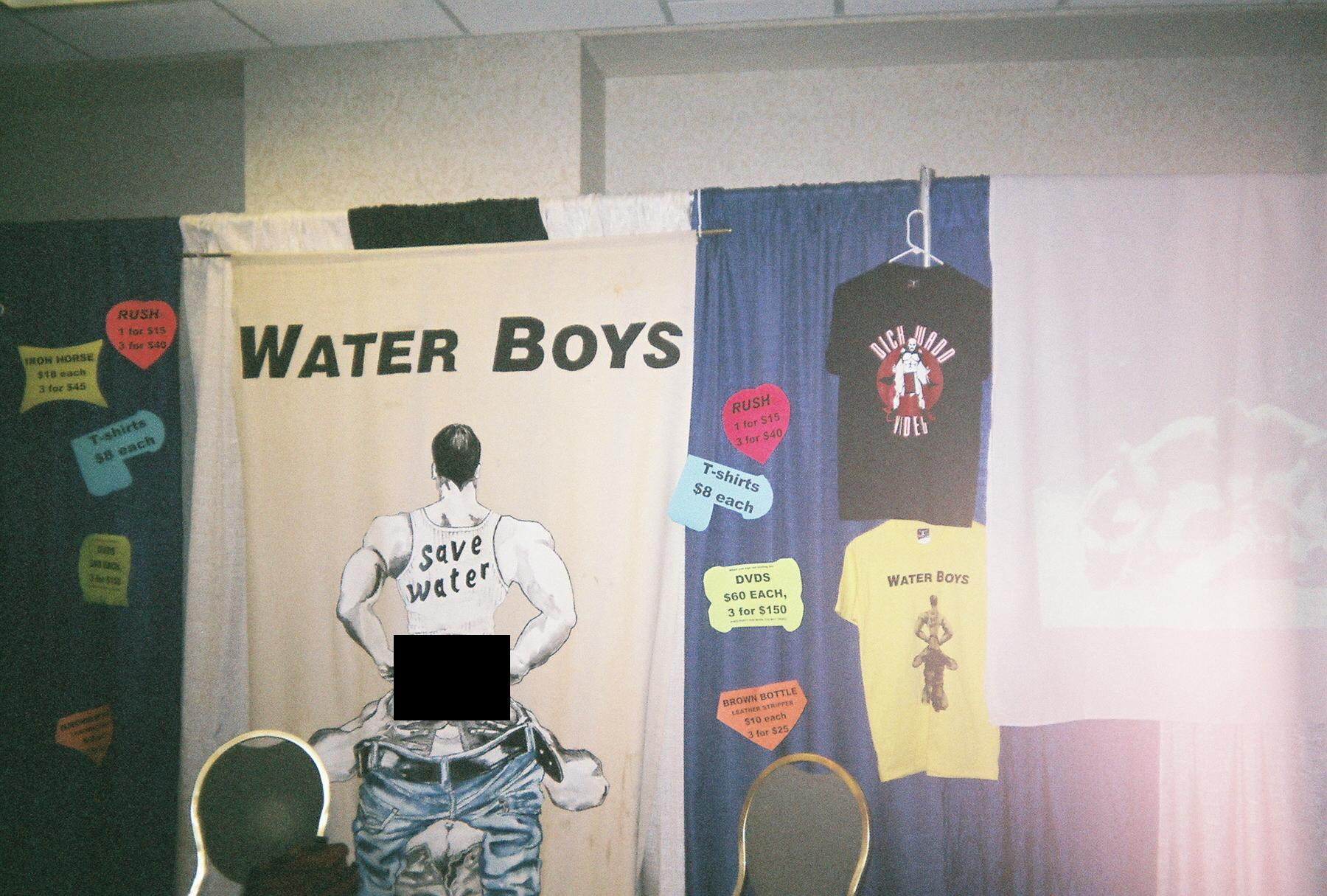 iml-waterboys-covered-up-2007-06.JPG